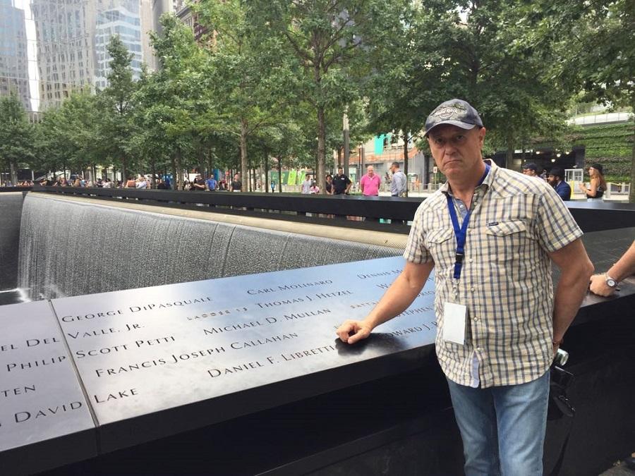 photo110917 153 - New York - 16 лет после теракта