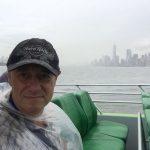 photo110917 159 150x150 - New York - 16 лет после теракта