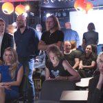 photo110917 165 150x150 - 11 - 13 сентября Компания Meyer Sound провела в продюсерском центре Игоря Сандлера закрытое обучающее мероприятия
