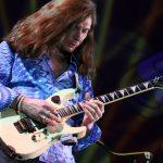 photo190917 155 150x150 - великий российский гитарист Дмитрий Четвергов пишется на студии Игоря Сандлера