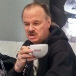 presnykov u sandlera3 150x150 - Владимир Петрович Пресняков и Николай Агаркин в гостях у продюсерского центра Игоря САНДЛЕРА