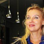 татьяна байковская на студии сандлера111710 150x150 - Татьяна Байковская пишется на студии Игоря Сандлера