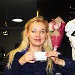 татьяна байковская на студии сандлера111711 150x150 - Татьяна Байковская пишется на студии Игоря Сандлера