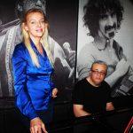 татьяна байковская на студии сандлера11173 150x150 - Татьяна Байковская пишется на студии Игоря Сандлера