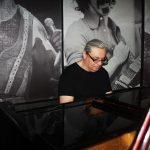 татьяна байковская на студии сандлера11175 150x150 - Татьяна Байковская пишется на студии Игоря Сандлера