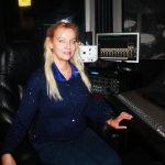 татьяна байковская на студии сандлера11179 150x150 - Татьяна Байковская пишется на студии Игоря Сандлера