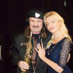 photo081117 385 150x150 - Владимир Пресняков-старший на студии Игоря Сандлера!