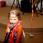 photo081117 390 150x150 - мы провели акцию СВОИМИ ГЛАЗАМИ со звёздами СПАРТАКА