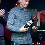 охота корпоратив 211217026 150x150 - Николай Валуев в гостях в Продюсерском центре Игоря Сандлера!