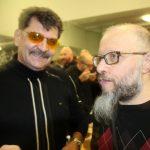 412201716 150x150 - 4 декабря в Продюсерском центре Игоря Сандлера прошла презентация книги «Люди, изменившие музыку».