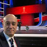 IMG 20171201 WA0079 150x150 - Игорь Сандлер принял участие в жеребьёвке Чемпионата Мира 2018 года в Кремле