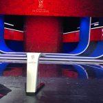 IMG 20171201 WA0166 150x150 - Игорь Сандлер принял участие в жеребьёвке Чемпионата Мира 2018 года в Кремле