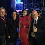 IMG 20171201 WA0168 150x150 - Игорь Сандлер принял участие в жеребьёвке Чемпионата Мира 2018 года в Кремле