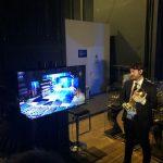 IMG 20171201 WA0169 150x150 - Игорь Сандлер принял участие в жеребьёвке Чемпионата Мира 2018 года в Кремле