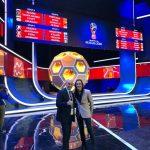 IMG 20171201 WA0184 150x150 - Игорь Сандлер принял участие в жеребьёвке Чемпионата Мира 2018 года в Кремле