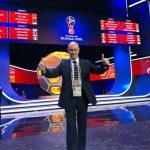 IMG 20171201 WA0186 150x150 - Игорь Сандлер принял участие в жеребьёвке Чемпионата Мира 2018 года в Кремле