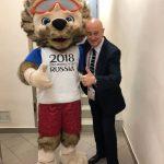 IMG 20171201 WA0197 150x150 - Игорь Сандлер принял участие в жеребьёвке Чемпионата Мира 2018 года в Кремле