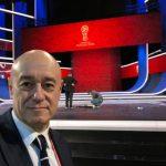 IMG 20171201 WA0204 150x150 - Игорь Сандлер принял участие в жеребьёвке Чемпионата Мира 2018 года в Кремле