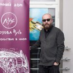 photo271117 291 150x150 - 4 декабря в Продюсерском центре Игоря Сандлера прошла презентация книги «Люди, изменившие музыку».