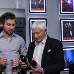 photo271117 293 150x150 - 4 декабря в Продюсерском центре Игоря Сандлера прошла презентация книги «Люди, изменившие музыку».