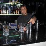 photo110917 105 150x150 - лучшее место для НОВОГОДНЕГО корпоратива где? у Игоря Сандлера!