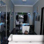 photo110917 106 150x150 - лучшее место для НОВОГОДНЕГО корпоратива где? у Игоря Сандлера!