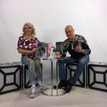 sandler musicbox 150x150 - часовая программа об Игоре Сандлере на телеканале MusicBox!