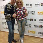 sandler musicbox1 150x150 - часовая программа об Игоре Сандлере на телеканале MusicBox!